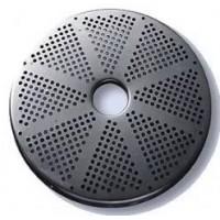 Диск протирочный МПР-350 (4 мм.)