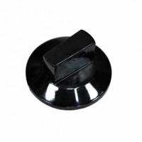 Ручка терморегулятора на кипятильник (Кипятильник КВЭ-15, КВЭ-30)