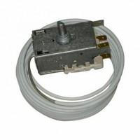 Термостат К59-2,5 (Прилавки холодильные ПВВ)