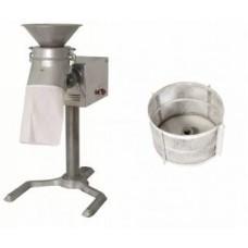 Универсальная кухонная машина УКМ-13  (Мукопросеиватель МПМ-230)