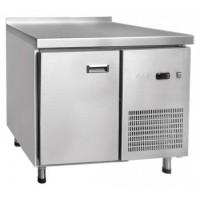 Стол холодильный среднетемпературный СХС-70