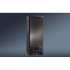 Холодильный шкаф Рапсодия R750MX