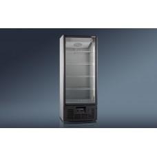 Холодильный шкаф Рапсодия R700VS