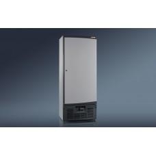 Холодильный шкаф Рапсодия R750M