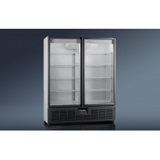 Холодильный шкаф Рапсодия R1400VS