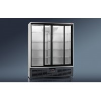 Холодильный шкаф Рапсодия R1520MC