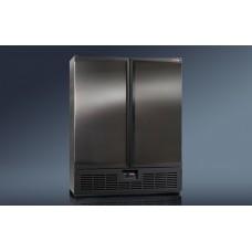 Холодильный шкаф Рапсодия R1400MX