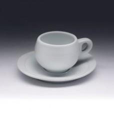 Чайная пара 150мл Collage фк188