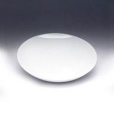 Тарелка мелкая без бортов Collage 200мм