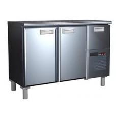 Шкаф Сarboma BAR-250