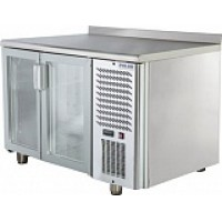 Стол холодильный TD2-G