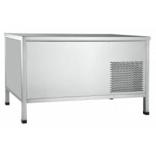 Стол охлаждаемый ПВВ(Н)-70 СО ( купе)