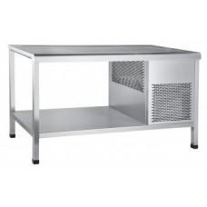 Стол охлаждаемый ПВВ(Н)-70 СО