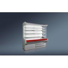 Холодильная горка Ариада Виолета ВС 15-260
