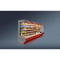 Холодильная горка Ариада Виола ВС7-260