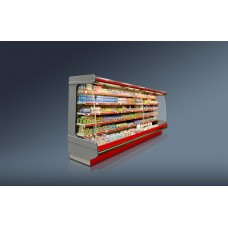Холодильная горка Ариада Виола ВС7-160 Ф