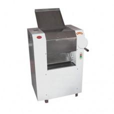 Тестораскаточная машина YM-300 (AR)
