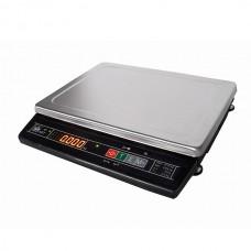 Весы торговые фасовочные МАССА-К-МК-15.2-А21 (до 15 кг)