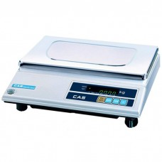 Весы электронные CAS АD-5Н