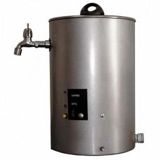 Кипятильник электрический непрерывного действия КНЭ-100-01 (нерж.+пласт.)