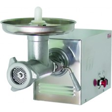 Универсальная кухонная машина УКМ-12  (Мясорубка М-250)
