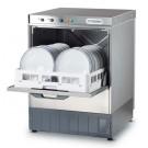 Посудомоечная машина Jolly 50 DD/PS 230V Omniwash