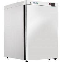 Шкаф холодильный ШХФ-0,2