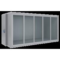 Камера холодильная КХН-10,28 СФ среднетемпературная (-2...+12 °C)