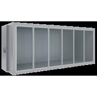 Камера холодильная КХН-12,48 СФ среднетемпературная (-2...+12 °C)