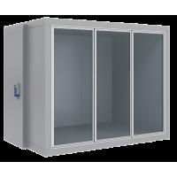 Камера холодильная КХН-6,61 СФ среднетемпературная (-2...+12 °C)