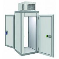 Холодильная камера КХН-1,44 Мinicellа МB 2 двери