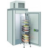 Холодильная камера КХН-1,44 Мinicellа ММ без пола