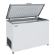 Морозильный ларь Polair SF135-L