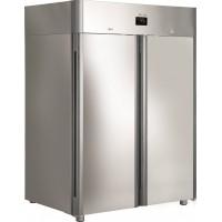 Холодильный шкаф POLAIR Grande CM114-Gm