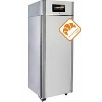 Холодильный шкаф для расстойки CS107-Bakery Br (тип 2: с дисплеем 7'')
