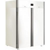 Холодильный шкаф POLAIR CB114-Sm