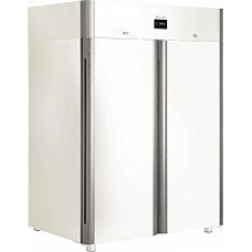 Холодильный шкаф POLAIR CV110-Sm