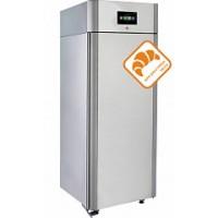 Холодильный шкаф для расстойки CS107 Bakery Br (тип 1: с дисплеем 5'')