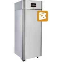 Шкаф холодильный Polair CS107-Cheese Тип 1