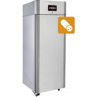 Шкаф холодильный Polair CS107-Salami