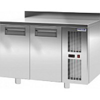 Морозильный стол TB2GN-GC