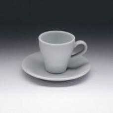 "Кофейная пара 70мл ""Collage"""