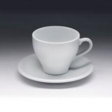 """Чайная пара 150мл """"Collage"""""""