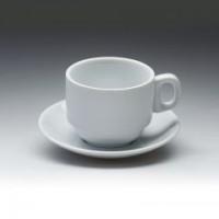 Чайная пара 210мл DY300-18