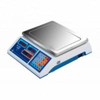 Весы электронные фасовочные настольные M-ER 322C (AC)-15.2