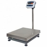 Весы электронные напольные MAS PM1E-150-4050