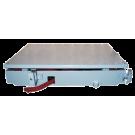 Весы механические торговые ВТ8908-200