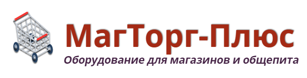 ООО «МагТорг-Плюс»
